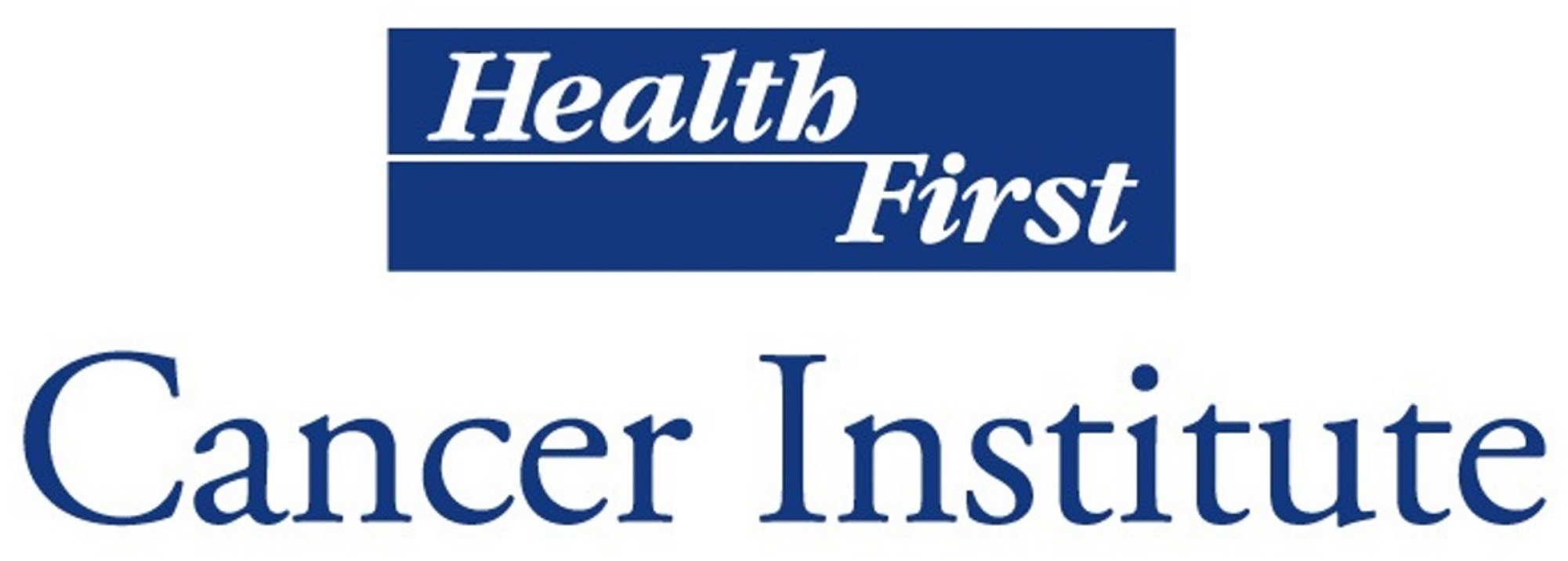 Health First Cancer Institute